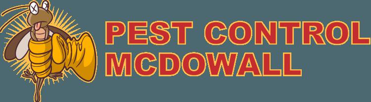 Pest Control McDowall Brisbane